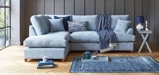 sofa settee couch set sleeper sofas furniture deals modern sofa