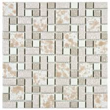 Kajaria Wall Tiles For Living Room Black And White Bathroom Wall Tile Designs Decorating Ideas Idolza