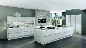 Kitchen Designers Uk Designer Kitchens Uk Awesome Marvellous Top Kitchen Designers Uk