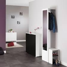 Miroir Lumineux Ikea ikea miroir avec rangement u2013 chaios com