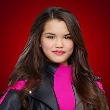 10 best skylar storm images on pinterest paris berelc mighty