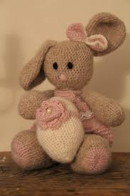 my easter bunny 324 best happy easter here comes the easter bunny images on
