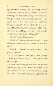 page a christmas carol djvu 32 wikisource the free online library