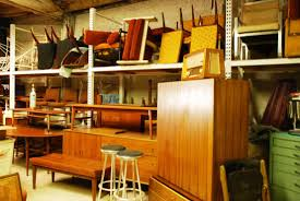 Cheap Modern Furniture Nyc by Best Mid Century Modern Chairs U2014 Luxury Homes