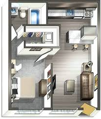 one bedroom apartments tallahassee fl one bedroom apartments tallahassee 2 bedroom for rent tallahassee