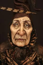 290 best doll van craig sculpture u0026 dustin poche images on