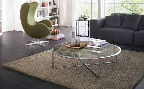 stone top dining room table coffee table marvelous round stone top coffee table metal coffee
