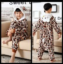 Kitty Toddler Costumes Halloween Compare Prices Halloween Kitty Shopping Buy Price