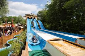 theme park rother valley theme park attractions the gulliver s hotel warrington