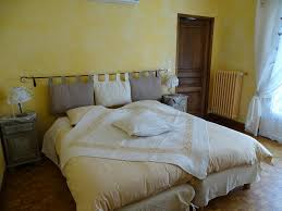 chambres d hotes castellane chambres d hôtes aqui sian ben chambres d hôtes castellane