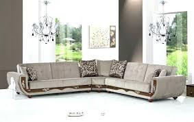 magasin canap le mans magasin canape le mans de turc meuble d angle boutique dnt 210 i01