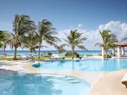 resort viceroy riviera maya playa del carmen mexico booking com