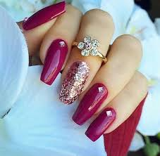 466 best fun nails images on pinterest make up pretty nails and