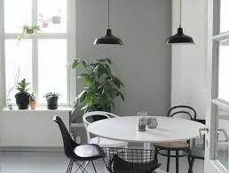 chaise conforama salle a manger les 25 meilleures idées de la catégorie table à manger conforama