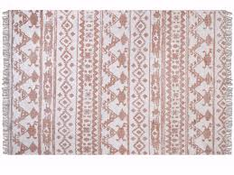 Are Polypropylene Rugs Safe Rugs Textiles And Rugs Archiproducts