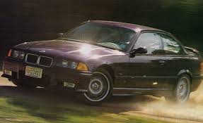1997 bmw 328i review 1997 bmw 328i m3 10best cars features car and driver