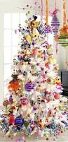 haul out the holly our favorite christmas tree ideas