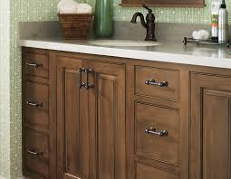 Dynasty Kitchen Cabinets by Bathroom U0026 Kitchen Cabinets Elevations By Myers