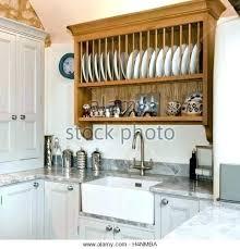 plate rack cabinet insert plate racks for kitchen cabinets advertisingspace info