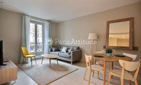 paris appartments apartments in paris for rent apartment rentals paris paris