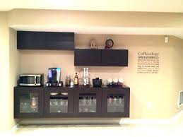 Office Bar Cabinet Coffee Bar Cabinet Coffee Cabinet For Office Interesting Coffee