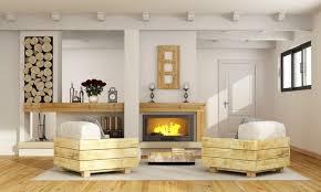 canapé avec palette canapé d angle en palettes nos conseils pour bien le fabriquer