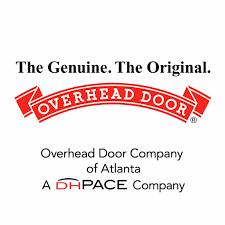 Original Overhead Door by Overhead Door Company Of Atlanta Google