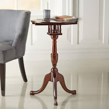 birdcage candle stand