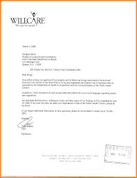 Certification Letter Sle Doc 585630 Sale Letter Format U2013 Sales Letter Template 9 Free