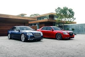 chrysler 300 vs phantom mopar touches the 2014 chrysler 300s in a good way pictures and