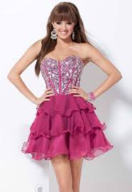 really cute homecoming dresses cheap holiday dresses