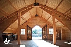 barn plans with loft home design barn houses kits timber frame barn plans barns