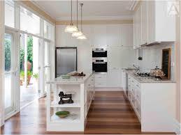 elegant discount kitchen accessories