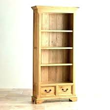 small bookcases for sale cyberplant info page 65