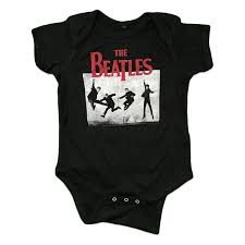 75 Best Baby Harry Potter by 75 Best Baby Onesies Images On Pinterest Baby Onesie Infants