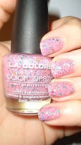 best 25 la colors nail polish ideas on pinterest cornstarch
