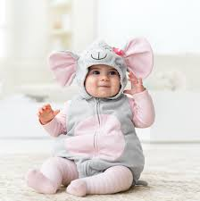 Elephant Halloween Costume Baby 40 Kids Dress Play Images Halloween Shops