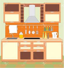kitchen cool kitchen room clipart home design jobs kitchen room