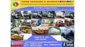 opel philippines trucks and buses in philippines muradito ph muradito ph