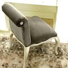 Vanity Chairs For Bathroom Vanity Chair For Bathroom With Wheels Enchanting Swivel Ideas
