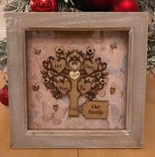 wedding ideas tremendous family tree wedding gift family tree
