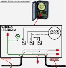 lighting contactor wiring diagram with photocell kwikpik me