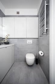 badezimmer in grau badezimmer in grau cabiralan