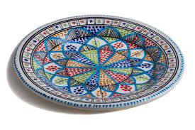 stin with danke mit mosaic welcome jamailah switzerland