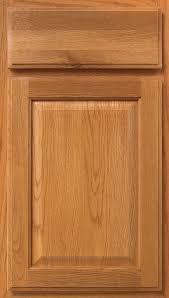 Aristokraft Cabinet Doors Westbury Oak Cabinet Doors Are Available In Five Different
