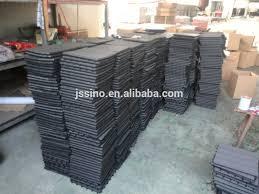 wpc flooring tile outdoor composite quick deck wood plastic