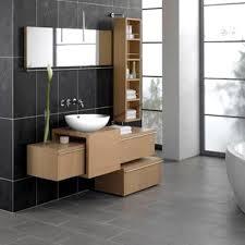 designer bathroom cabinets wonderful contemporary bathroom storage ideas ideas for a modern