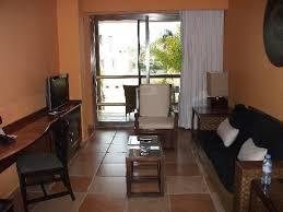 in suites living room in suites picture of catalonia riviera