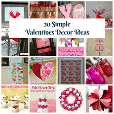 valentines decor faith inspired valentines day decor