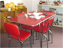 retro table and chairs for sale vintage kitchen table wadaiko yamato com